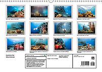 Karibische Meerblicke (Wandkalender 2019 DIN A3 quer) - Produktdetailbild 13