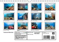 Karibische Meerblicke (Wandkalender 2019 DIN A4 quer) - Produktdetailbild 13