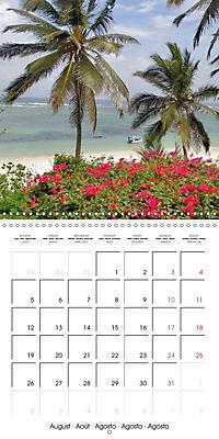 Karibu Kenya (Wall Calendar 2019 300 × 300 mm Square) - Produktdetailbild 8
