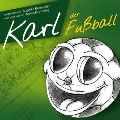 Karl der Fussball