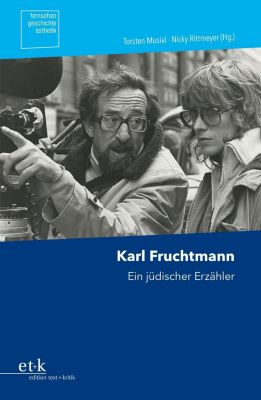 Karl Fruchtmann -  pdf epub