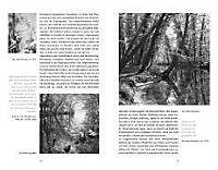 Karl Hagemeister - von Werder bis Lohme - Produktdetailbild 1