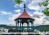 KARLSBAD Das Juwel der Kurstädte Europas (Wandkalender 2018 DIN A3 quer) - Produktdetailbild 5