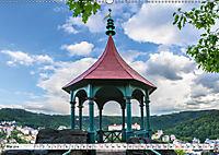 KARLSBAD Das Juwel der Kurstädte Europas (Wandkalender 2019 DIN A2 quer) - Produktdetailbild 5