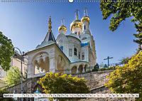 KARLSBAD Das Juwel der Kurstädte Europas (Wandkalender 2019 DIN A2 quer) - Produktdetailbild 4