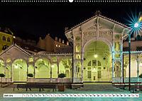 KARLSBAD Das Juwel der Kurstädte Europas (Wandkalender 2019 DIN A2 quer) - Produktdetailbild 6