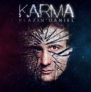 Karma, Blazin'Daniel