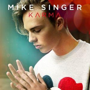 Karma, Mike Singer