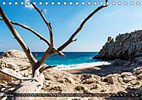 Karpathos - die unbekannte Schöne (Tischkalender 2019 DIN A5 quer) - Produktdetailbild 4
