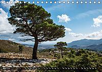 Karpathos - die unbekannte Schöne (Tischkalender 2019 DIN A5 quer) - Produktdetailbild 3