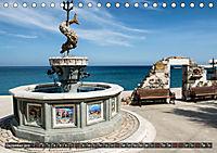 Karpathos - die unbekannte Schöne (Tischkalender 2019 DIN A5 quer) - Produktdetailbild 12