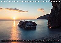 Karpathos - die unbekannte Schöne (Tischkalender 2019 DIN A5 quer) - Produktdetailbild 9