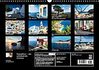 Karpathos - die unbekannte Schöne (Wandkalender 2019 DIN A3 quer) - Produktdetailbild 13