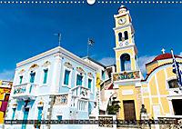 Karpathos - die unbekannte Schöne (Wandkalender 2019 DIN A3 quer) - Produktdetailbild 6