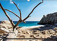 Karpathos - die unbekannte Schöne (Wandkalender 2019 DIN A3 quer) - Produktdetailbild 4