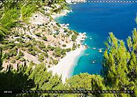 Karpathos - die unbekannte Schöne (Wandkalender 2019 DIN A3 quer) - Produktdetailbild 7