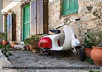 Karpathos - die unbekannte Schöne (Wandkalender 2019 DIN A3 quer) - Produktdetailbild 8