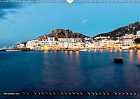 Karpathos - die unbekannte Schöne (Wandkalender 2019 DIN A3 quer) - Produktdetailbild 11