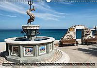 Karpathos - die unbekannte Schöne (Wandkalender 2019 DIN A3 quer) - Produktdetailbild 12