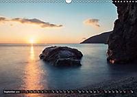 Karpathos - die unbekannte Schöne (Wandkalender 2019 DIN A3 quer) - Produktdetailbild 9