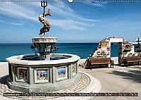 Karpathos - die unbekannte Schöne (Wandkalender 2019 DIN A2 quer) - Produktdetailbild 12
