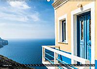 Karpathos - die unbekannte Schöne (Wandkalender 2019 DIN A2 quer) - Produktdetailbild 2