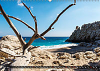 Karpathos - die unbekannte Schöne (Wandkalender 2019 DIN A2 quer) - Produktdetailbild 4
