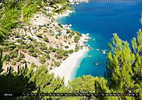 Karpathos - die unbekannte Schöne (Wandkalender 2019 DIN A2 quer) - Produktdetailbild 7