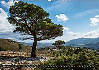 Karpathos - die unbekannte Schöne (Wandkalender 2019 DIN A2 quer) - Produktdetailbild 3