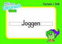 Karteibox Deutsch Klasse 3 - Produktdetailbild 4
