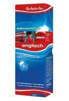 Karteikarten Grundwortschatz Englisch, m. Mini-Demo-CD-ROM
