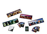 Kartenspiel Wizard - Produktdetailbild 1