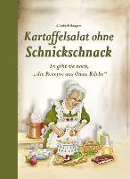 Kartoffelsalat ohne Schnickschnack - Elisabeth Bangert pdf epub