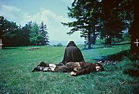 Kaspar Hauser - Jeder für sich und Gott gegen alle - Produktdetailbild 4