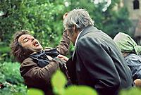 Kaspar Hauser - Jeder für sich und Gott gegen alle - Produktdetailbild 2