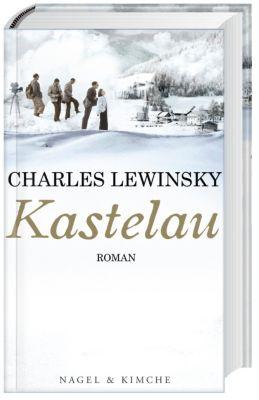 Kastelau, Charles Lewinsky