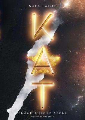 KAT - Nala Layoc |