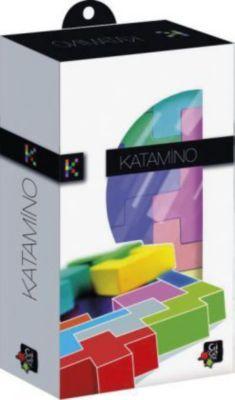 Katamino Pocket (Spiel)