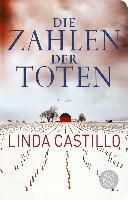 Kate Burkholder Band 1: Die Zahlen der Toten, Linda Castillo