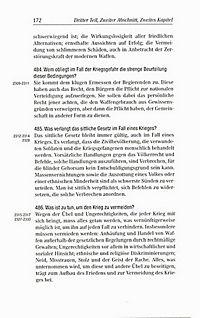 Katechismus der Katholischen Kirche, Kompendium - Produktdetailbild 8