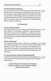 Katechismus der Katholischen Kirche, Kompendium - Produktdetailbild 6