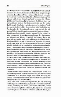 Katechismus der Katholischen Kirche, Kompendium - Produktdetailbild 4