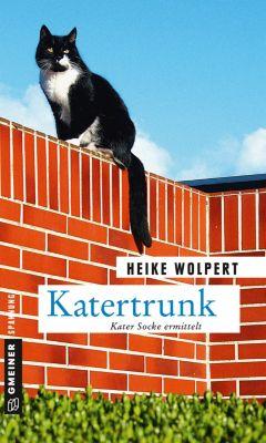 Katertrunk, Heike Wolpert