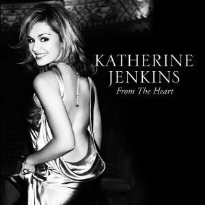 Katherine Jenkins / From The Heart, Katherine Jenkins