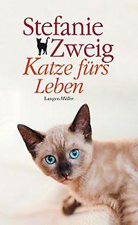 Katze 7 Leben