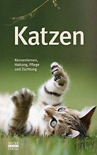 katzen clicker box buch von birgit r dder portofrei. Black Bedroom Furniture Sets. Home Design Ideas