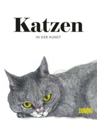 Katzen in der Kunst -  pdf epub