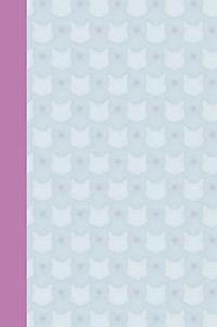 Katzen Kalenderpaket 2018, 6-tlg. - Produktdetailbild 16