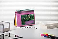 Katzenglück 2018 - Produktdetailbild 19