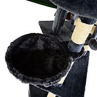 Katzenkratzbaum deckenhoch - Produktdetailbild 7